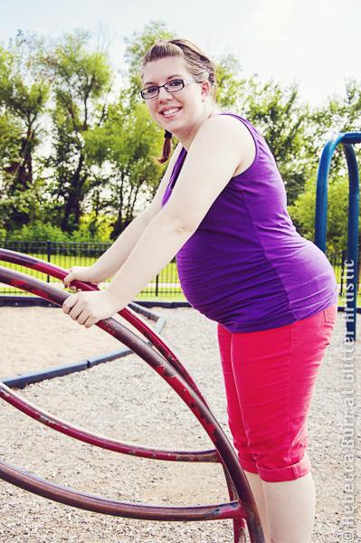 chelseaepps_maternity-22