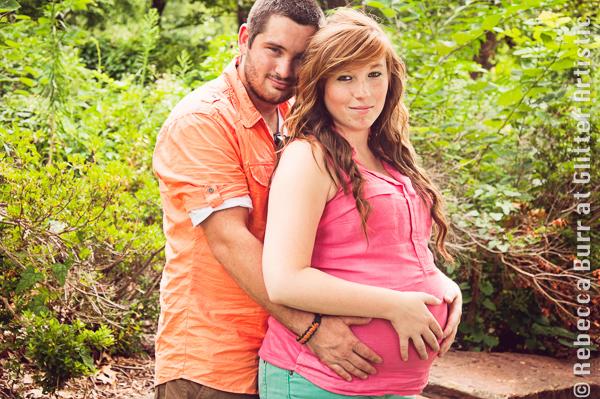 jamiesilk_maternity_-12