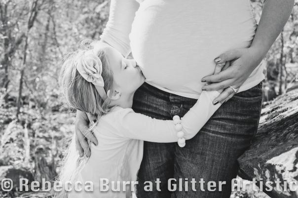 jbickford_maternity_web33