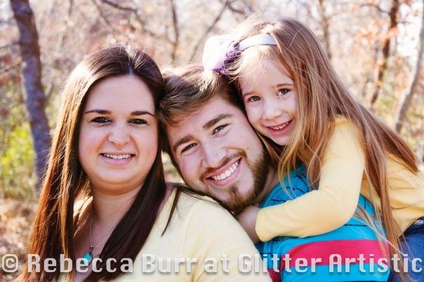 jbickford_maternity_web38