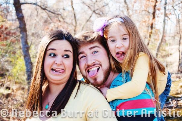 jbickford_maternity_web40